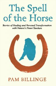 The Spell of the Horse – Book